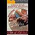 The Alpha Shifter's Family Reunion - Howls Romance (Paranormal Shapeshifter Romance)