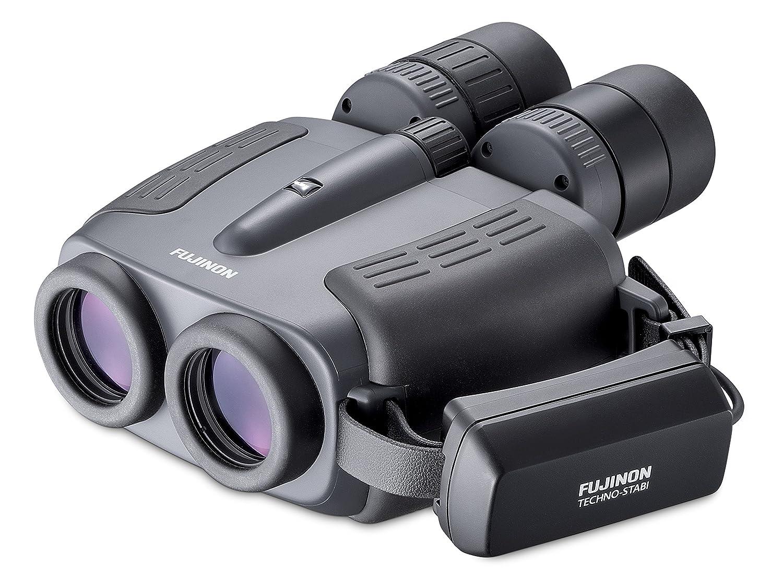 Amazon.com : Fujinon 12x32 Techno-Stabi JR Image Stabilized Binocular : Fuji  Stabilized Binoculars : Camera & Photo