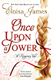 Once Upon a Tower: Number 5 in series (Fairy Tales)