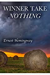 Winner Take Nothing Kindle Edition