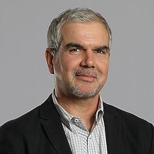 Gregg G. Van Ryzin
