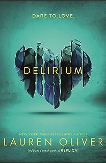 Matched ebook ally condie amazon kindle store delirium delirium trilogy 1 delirium series fandeluxe Gallery