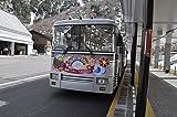 鉄道コレクション 鉄コレ 関電トンネルトロリーバス 300型 ラストイヤーラッピング ジオラマ用品 (メーカー初回受注限定生産)