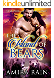 The Island Of Bears