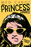 The Princess Diaries 3: Princess in the Middle