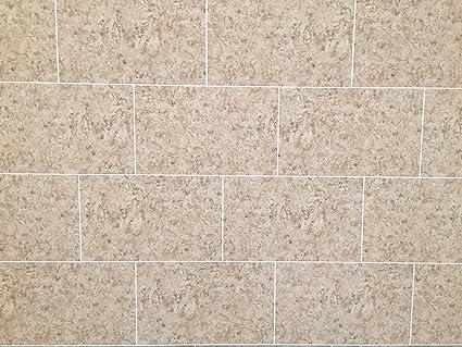 Il rivestimento store cutline rivestimento per parete beige