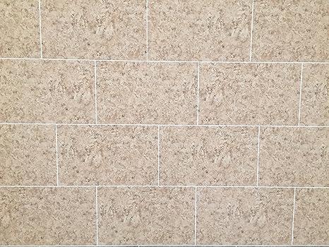 Il rivestimento store cutline rivestimento per parete beige effetto