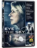 Eye In The Sky (Bilingual)