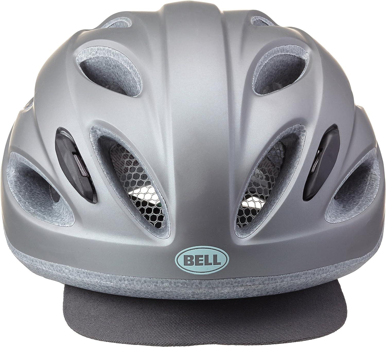 BELL Womens Strut Helmet