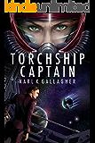 Torchship Captain