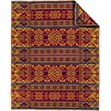 Pendleton Abiquiu Blanket (King)
