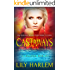 Castaways: Reverse Harem Romance (The Challenge Book 1)