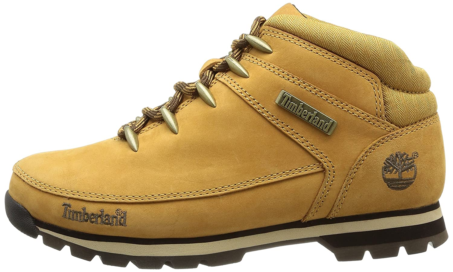 mens timberland euro sprint boots