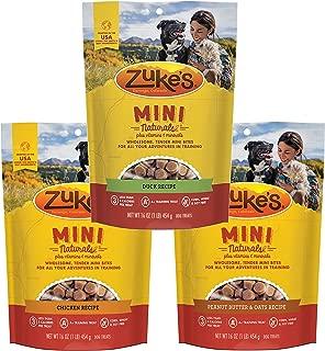 product image for Zuke's 840235169505 Mini Naturals