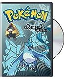 Pokemon Elements Vol. 5 (Ice)
