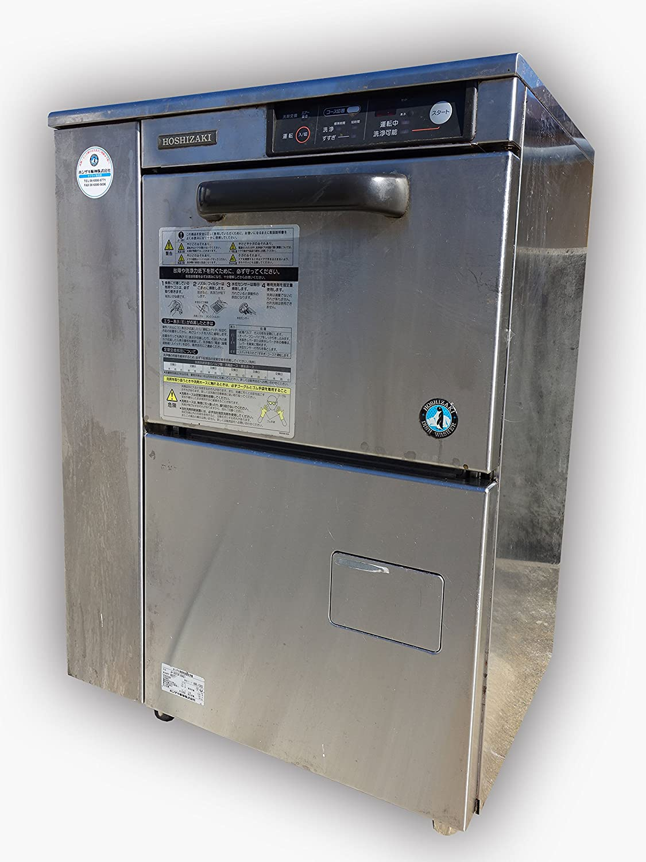 JW-300TUF  ホシザキ 食器洗浄機 アンダーカウンタータイプ   B007HWG48Q