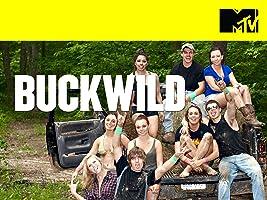 BUCKWILD Season 1