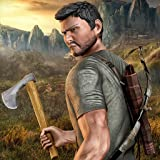 hunting games - Survival Island Army Training