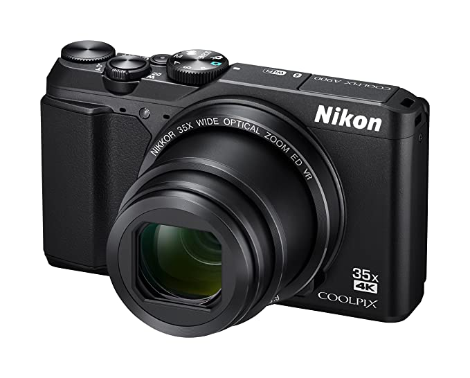amazon com nikon coolpix a900 digital camera black camera photo rh amazon com nikon coolpix s6800 owner's manual nikon coolpix s6100 instruction manual