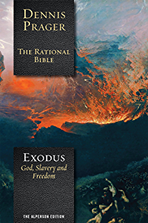 Happiness is a serious problem a human nature repair manual the rational bible exodus fandeluxe PDF