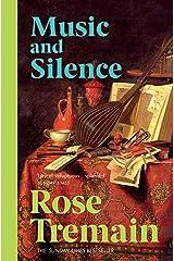 Music & Silence Kindle Edition