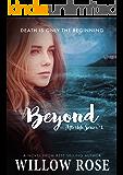 Beyond (Afterlife Book 1)