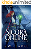 Sicora Online: The Sorting: A GameLit Adventure