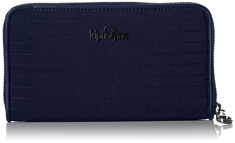 Kipling レディース US サイズ: 3 L x 12.5 H x 9.5 W cm medium   B01DZGEK5Q