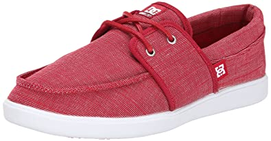 Hampton Homme Pour Tx Chaussures Shoes Adys700061 Dc FcTlJuK31