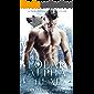 Polar Alpha Heat (A Paranormal Night Club Book 6)
