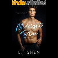 Midnight Blue (English Edition)