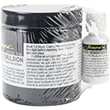 Jacquard Photo Emulsion & Diazo 8oz
