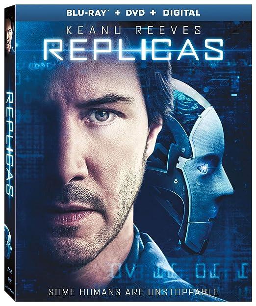 DVD/Blu-Ray Tuesday Roundup