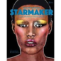 Richard Bernstein Starmaker: Andy Warhol's Cover Artist