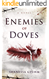 Enemies of Doves