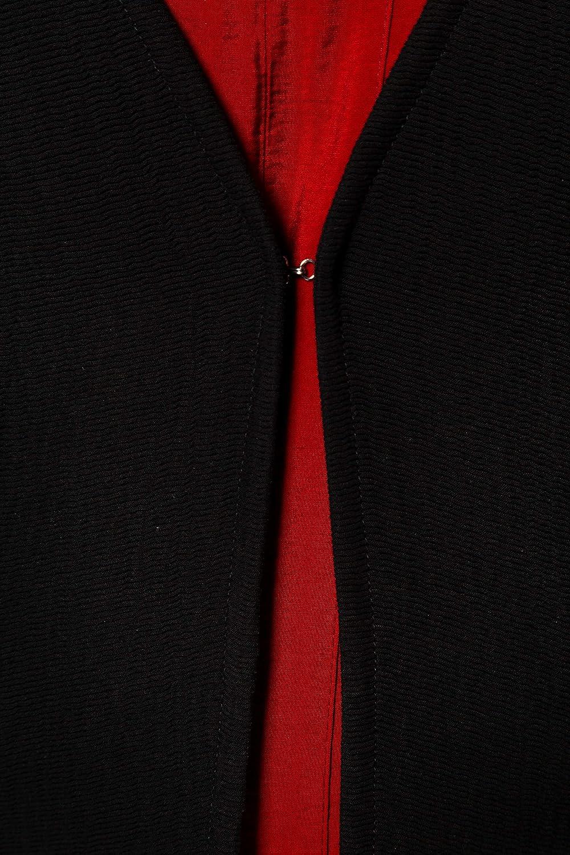 Ulla Popken Womens Plus Size Fine Knit Sweater Vest 717772 Ulla Popken Women/'s Plus Size Fine Knit Sweater Vest 717772