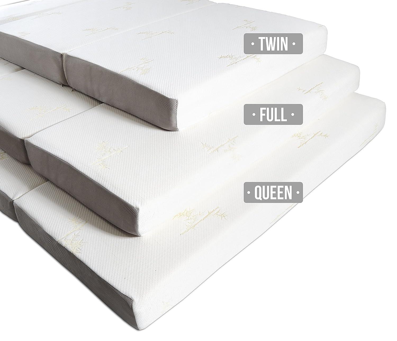 milliard mattress