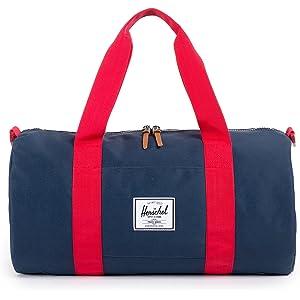 35f845065049 Herschel Supply Co. Sutton Mid-Volume Duffle Bag