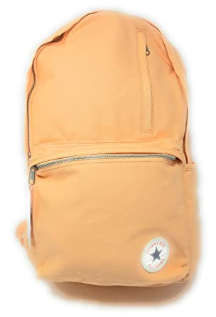 Image Unavailable. Image not available for. Color  Converse Unisex GO  BACKPACK ed304fdabce62