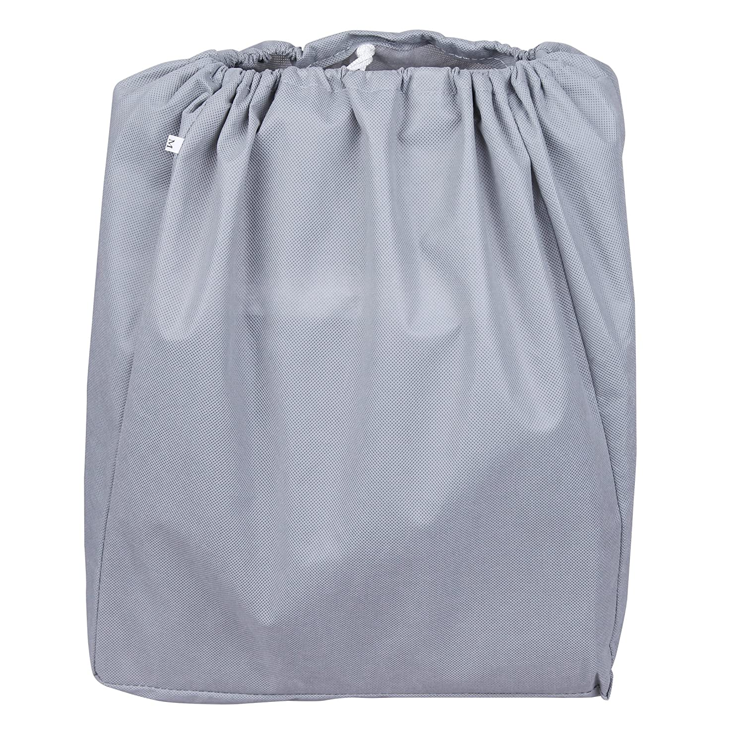 Size:3XL Fits Sedan up to 210 Fits Sedan up to 210 Size:3XL CARTMAN Car Cover Sedan Cover Windproof//Dustproof//Scratch Resistant Outdoor UV Protection