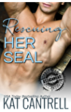 Rescuing Her SEAL (ASSIGNMENT: Caribbean Nights Book 6)