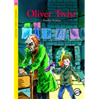 Oliver Twist (Compass Classic Readers Book 60) (English Edition)