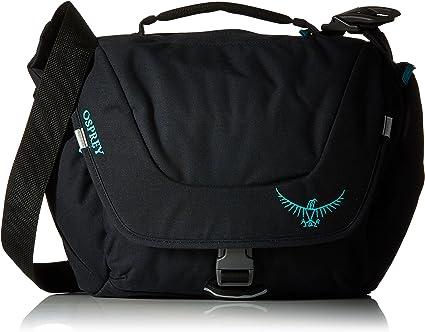 Osprey Women's FlapJill Mini Day Pack
