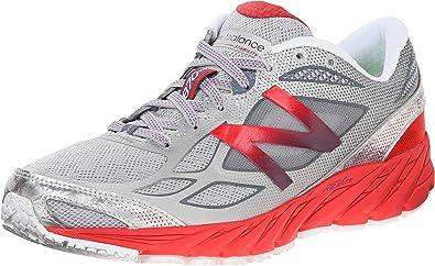 New Balance Women's 870 V4 Running Shoe