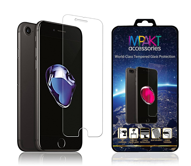 iPhone 6S Amazon Elektronik