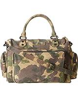 Liebeskind Berlin Laptp2ccam Shoulder Bag