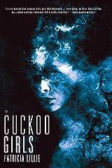 The Cuckoo Girls Kindle Edition