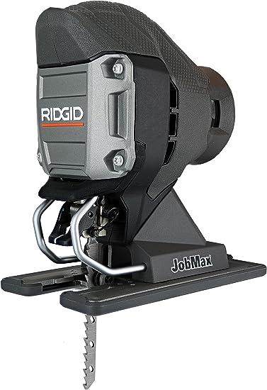 Ridgid R82234071B featured image