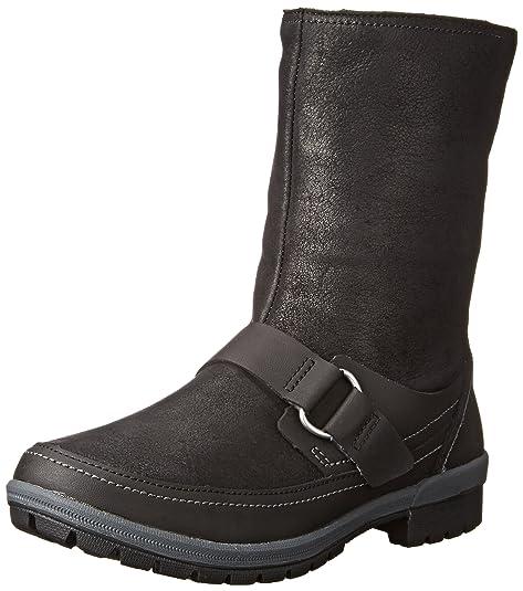 Merrell Merrell Merrell Damens's Emery Buckle Boot  Amazon.ca  Schuhes & Handbags 7b11ac