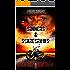 SINNERS & SCARECROWS (Blaze series Book 2)